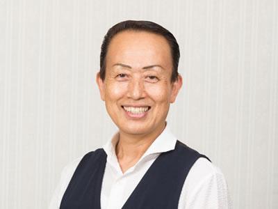 沢田 雅弘